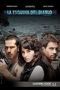 Watchers the movie 2016 La Esquina Del Diablo Colombia [HDR]
