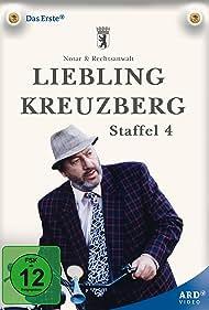 Liebling Kreuzberg (1986)