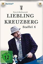 Liebling Kreuzberg Poster