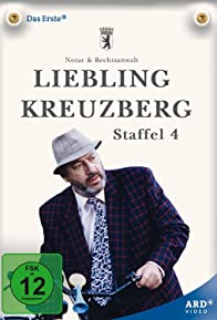 Primary photo for Liebling Kreuzberg