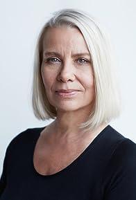 Primary photo for Kirsten Olesen
