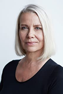 Kirsten Olesen Picture