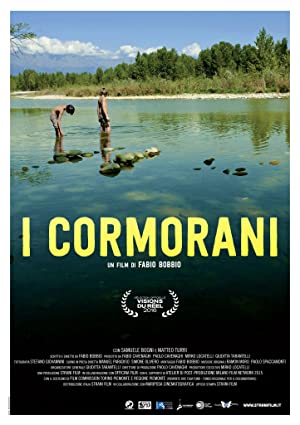 The Cormorants 2016 with English Subtitles 11