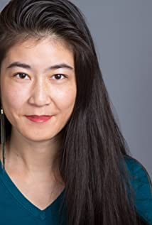 Kathleen Qiu Picture