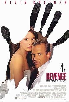 Revenge (I) (1990)
