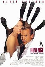 Primary image for Revenge