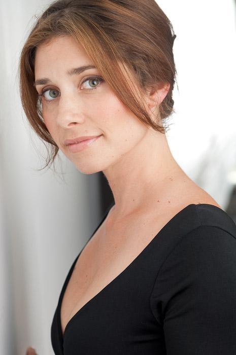Johanna Marlowe photo 58