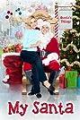 My Santa (2013) Poster