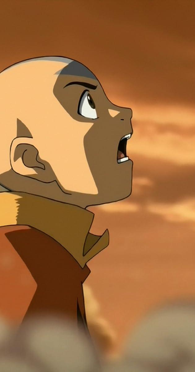 avatar the last airbender season 2 episode 8 download