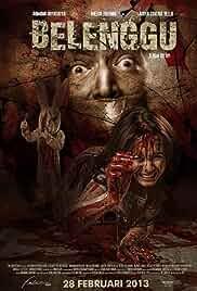Watch Movie Belenggu (2012)