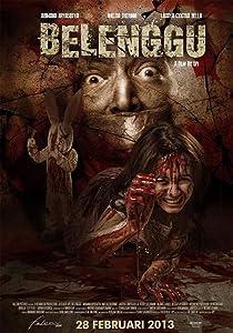 Legal movie downloads for free Belenggu Indonesia [SATRip]