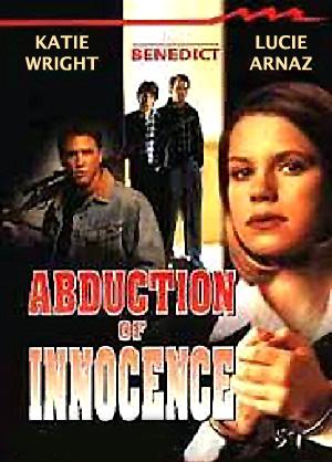 Abduction of Innocence (1996)