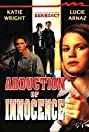 Abduction of Innocence (1996) Poster