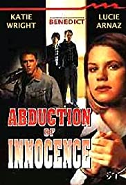 Abduction of Innocence Poster