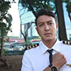 Dimas Anggara in The Perfect Husband (2018)