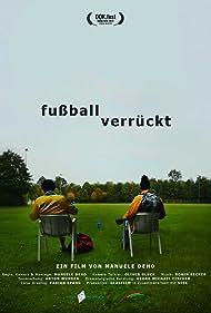 Fußballverrückt (2019)