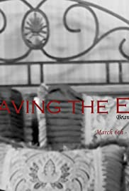Saving the End Poster