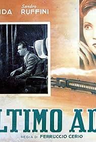 L'ultimo addio (1942)