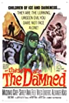 The Damned (1962)