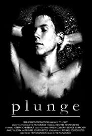 Plunge Poster