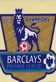 Primary photo for English Premier League 2010/2011