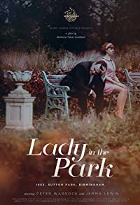 Primary photo for Lady in the Park