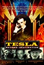 Tesla: Beyond Imagination Poster