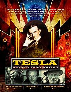 Direct downloads psp movies Tesla: Beyond Imagination [QHD]