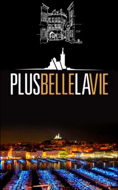 Plus belle la vie   Production & Contact Info | IMDbPro