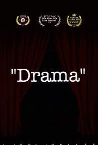 Primary photo for Drama