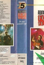 6dfca640b2aee Tears for Fears: In My Mind's Eye (Video 1984) - IMDb