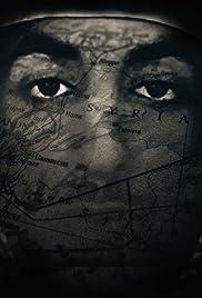 The Hunt for Jihadi John Poster