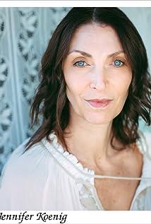 Jennifer Koenig Picture