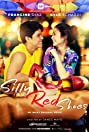 Silly Red Shoes (2019) Poster
