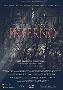 Best free mobile movie downloads Il Contratto [480x320]