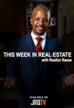 This Week in Real Estate with Realtor Reese