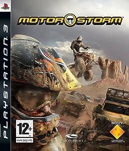 utorrent download latest english movies MotorStorm UK [320x240]