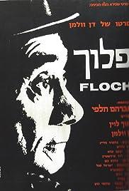 Floch Poster