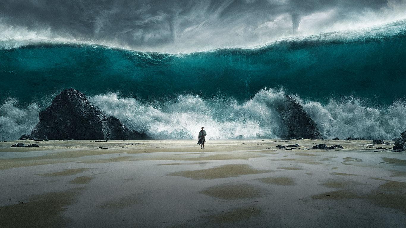 Film Exodus Gods And Kings 2014 Tribunnewswiki Com Mobile