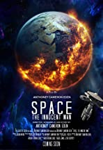 Space: The Innocent man