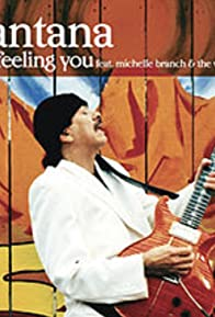 Primary photo for Santana & The Wreckers: I'm Feeling You
