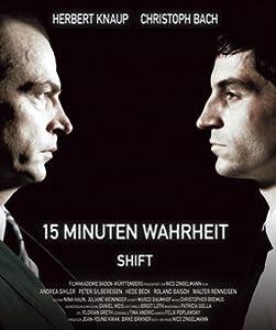All movies downloading 15 Minuten Wahrheit by [4k]