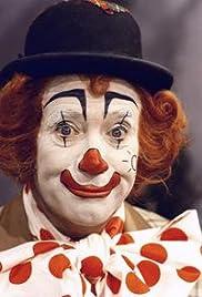 Pipo de clown Poster