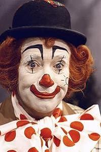 Mejor sitio de descarga de películas móvil gratis Pipo de clown: Episode #1.12  [h264] [hd720p] [Mkv] by Jan Dassen