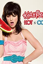 Katy Perry: Hot N Cold