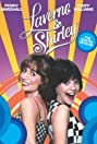 Laverne & Shirley (1976) Poster