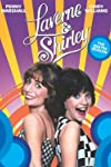 Laverne & Shirley (1976)