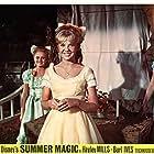 Hayley Mills in Summer Magic (1963)