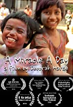 A Miracle a Day