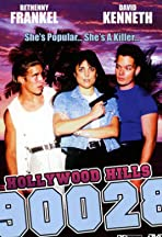 Hollywood Hills 90028